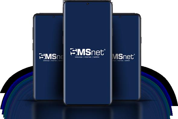 SMS360Tel