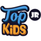 TOP KIDS JUNIOR HD