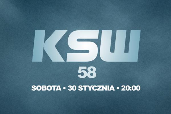 ksw 58
